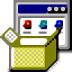 .NET Framework Cleanup Tool(卸载工具) V6.0.3790 正式版