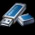 Memtest86 V9.3 Build 1000 官方中文版