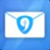 密九邮 V2.3.2.02 官方版