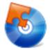 BDtoAVCHD(蓝光文件转换为AVCHD) V3.0.2 中文版