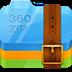 360压缩 V4.0.0.1360 正式版
