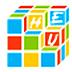 HEU KMS Activator V24.4.0 中文最新版