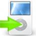 佳佳iPod格式转换器 V13.4.0.0 最新版