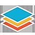 Abelssoft EverDoc(文档管理软件) V2022 6.0 中文免费版