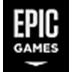 Epic Games Launcher(Epic游戏平台)V13.0.0 官方最新版