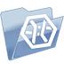 Raise Data Recovery for NTFS(数据恢复软件) V5.19 免费版