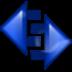 Synchromagic(文件管理软件) V5.0.5.6 官方版