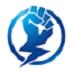 战斗力商品销售管理系统精简版 V3.0.5.1 服务端