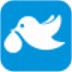 飞鸟收银系统 V1.0 免费版