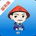 小太医(医生版) v1.0.4
