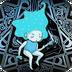 蓝星漫 v2.3.1