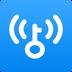 WiFi万能钥匙 v4.2.96