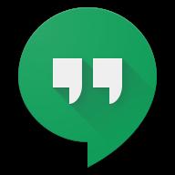Hangouts »·ÁÄ v17.0.148298972