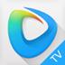 迅雷看看TV v1.4.1.1