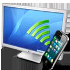 PotPlayer Remote v1.3