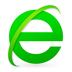 360浏览器 v8.2.0.128