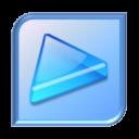 超级影音 v1.9.8