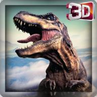 恐龙猎人2015年 v2.2