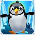 奔跑的企鹅 v2.4