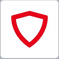 小红伞安全 Avira Free Android Security v5.0.4