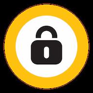 诺顿 v4.0.1.4038