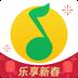 QQ音乐 v8.0.1.5