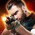 生死狙擊-生化冒險 v2.5.3