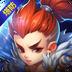 赤壁战魂 v1.0.5
