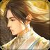 逍遥浪人-江湖仙侠游戏 v1.0.0