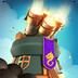 皇室守衛 v1.0.8