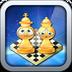 國際象棋 v1.62