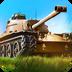坦克世界闪击战 v5.0.0.352