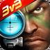 狙神荣耀-致命狙击 v2.2.0