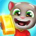 湯姆貓跑酷-會說話系列 v2.7.2.0
