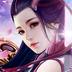 風之劍舞-送狐仙 v2.6.0