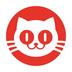 猫眼电影 V9.7.1 安卓版
