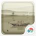 3D渔歌唱晚-梦象动态壁纸 v1.2.3
