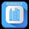 SmartCity Sorisole v1.6.0.0