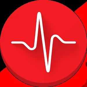 心电图仪 - Cardiograph