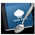 厨房计算器 v1.14