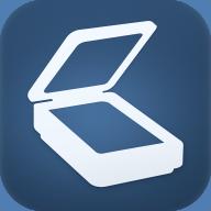 Tiny Scanner : Scan Doc to PDF v1.1.1