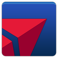 Fly Delta v3.7