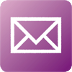 邮件助手 v1.0.0