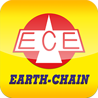 EARTH-CHAIN 辰公司
