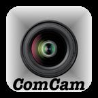 Silent Camera - ComCam v2.2