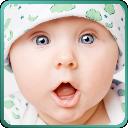 婴儿的声音 v1.00