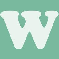 We-Speek messenger v4.0