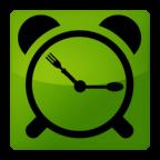 EatLess. A Smarter Watch App. v1.1.26