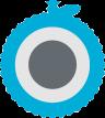 Lychee v1.5.1