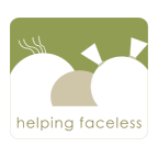 Helping Faceless v1.2